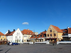 visby-altstadt-marktplatz-1a