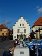 visby-altstadt-marktplatz-2a