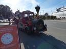 visby-bimmelbahn-1