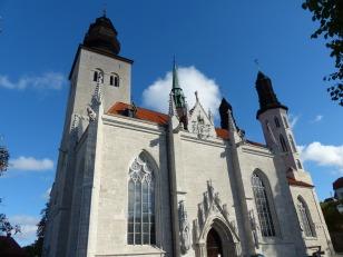 visby-domkirche-1a