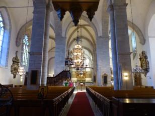 visby-domkirche-innen-2a