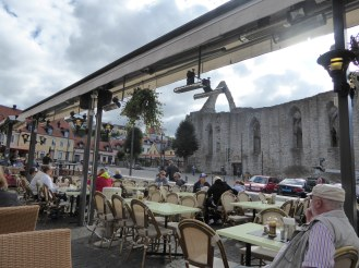 visby-marktplatz-restaurant_plaza-1