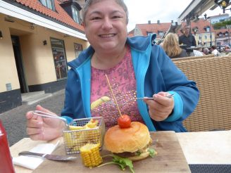 visby-marktplatz-restaurant_plaza-2