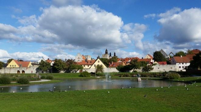 visby-park_almedalen-2