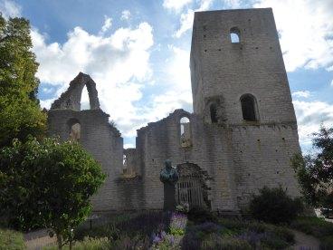visby-ruinen-drotten_kirche-5