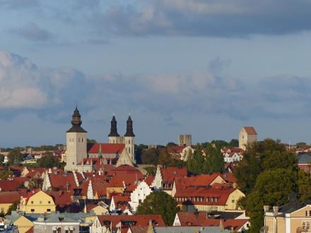 visby-skyline-2