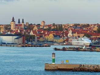 visby-skyline-hafen