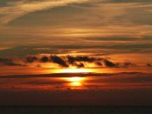 visby-sonnenuntergang-1