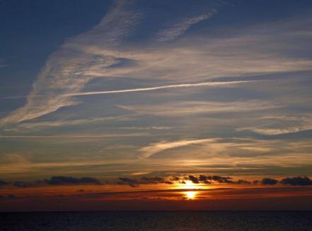 visby-sonnenuntergang-2
