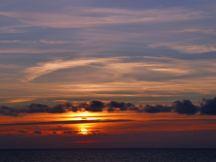visby-sonnenuntergang-3