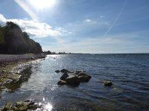 visby-strandpromenade-1