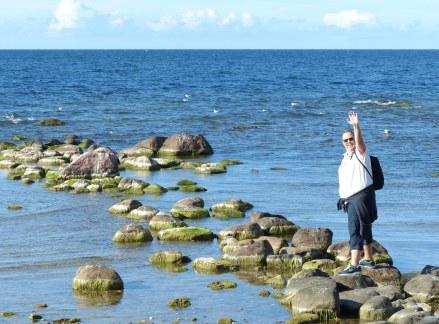 visby-strandpromenade-kueste-1