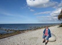 visby-strandpromenade-kueste-2