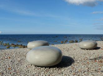 visby-strandpromenade-kueste-3