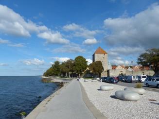 visby-strandpromenade-kueste-4