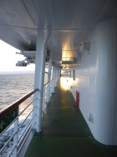 aida_vita-deck_6-ostsee-sonnenaufgang