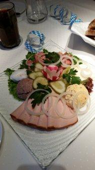 aida_vita-rossini-bayrischer_abend-2
