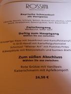 aida_vita-rossini-bayrischer_abend-5