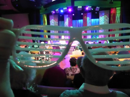 aida_vita-theater-show-2