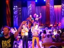 aida_vita-theater-show-3