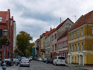 klaipeda-altstadt-gassen