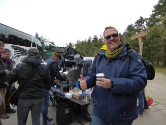 klaipeda-kurische_nehrung-kaffeebar-2