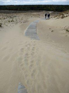 klaipeda-kurische_nehrung-tote_duene-sand-3