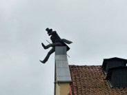klaipeda-skulptur_schornsteinfeger-1