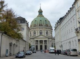 kopenhagen-frederikskirche-1