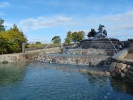 kopenhagen-gefionbrunnen-1