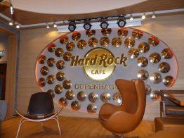 kopenhagen-hardrock_cafe-2