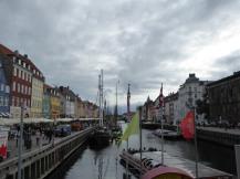 kopenhagen-nyhavn-2