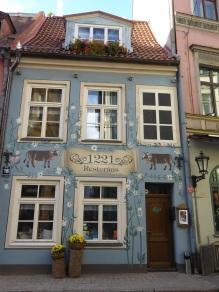 riga-altstadt-gassen-4
