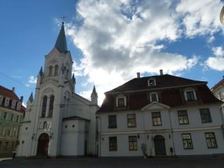 riga-altstadt-kirche