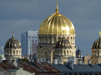 riga-christi_geburt_kathedrale-kuppeln-1