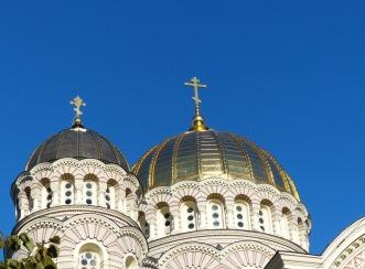 riga-christi_geburt_kathedrale-kuppeln-4