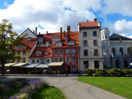 riga-livenplatz-1