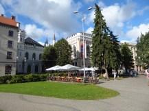 riga-livenplatz-2