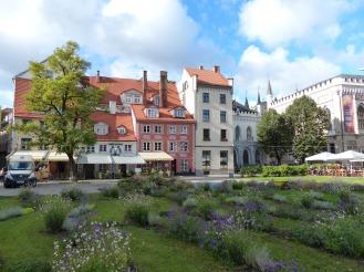 riga-livenplatz-3