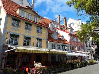 riga-livenplatz-4