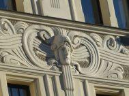 riga-neustadt-jugendstilviertel-fassade-1