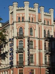 riga-neustadt-jugendstilviertel-fassade-2