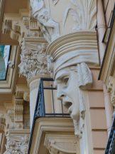 riga-neustadt-jugendstilviertel-fassade-4
