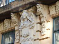 riga-neustadt-jugendstilviertel-fassade-5