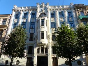 riga-neustadt-jugendstilviertel-fassade-6