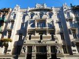 riga-neustadt-jugendstilviertel-fassade-8