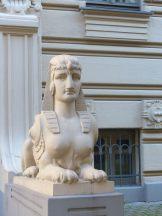 riga-neustadt-jugendstilviertel-fassade-9