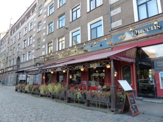 riga-restaurant_queens-5
