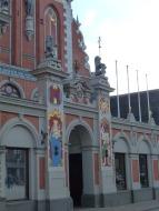 riga-schwarzhaeupterhaus-2