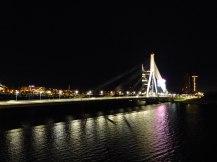 riga-skyline-bruecke-nacht-1